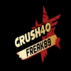 Crush40Freak89