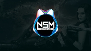 TRPZN - Spread Your Wings [NSM Release]