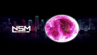 BIDD - Rumble (Original Mix) [NSM Release]