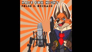hate fox night #2 ozcrash