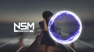 sagan - we are lost [nsm release]