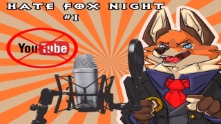 hate fox night - 1 - YouTube