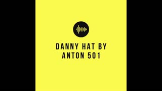 danny hat by anton 501