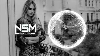 STUDYBREAK - Arms Wide Open ft. Shubha Vedula [NSM Release]