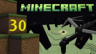 Let's Play Minecraft Windows 10 Edition - Credits