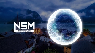 Jim Yosef & Alex Skrindo - Ruby [NSM Release]